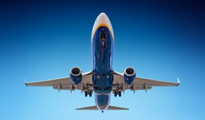 Transportation of Dangerous Goods by Aircraft