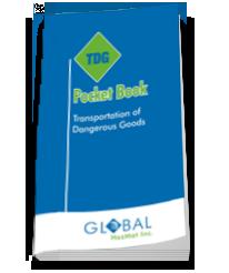 TDG Pocket Book