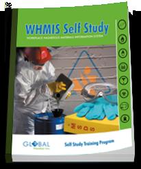 WHMIS 1988 (before GHS) Self-Study