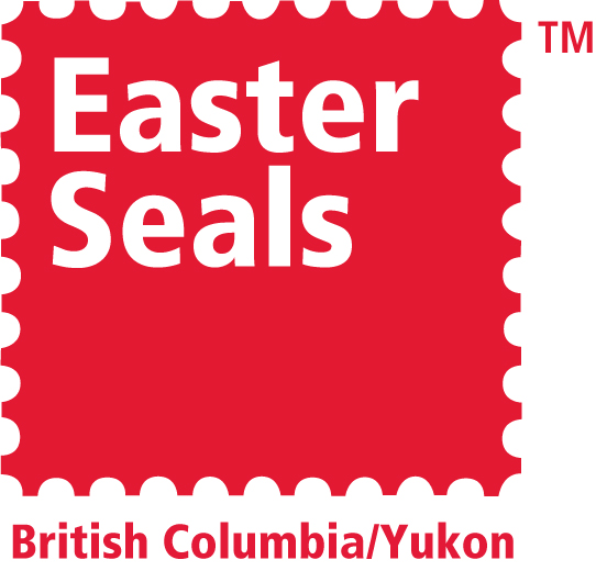 Easter-Seals-BCYukon_cmyk