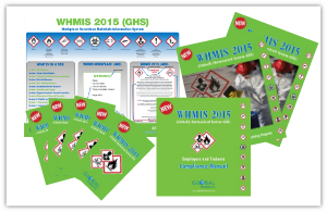 WHMIS_Store